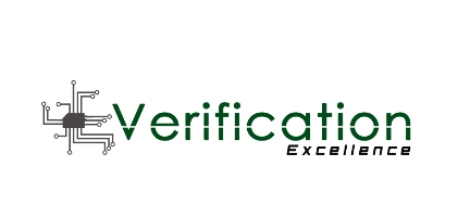 VLSI Online Courses - SystemVerilog, Assertions, UVM
